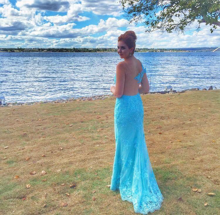 Bridesmaids, Madrinha de casamento, Casamento Amanda Guerra
