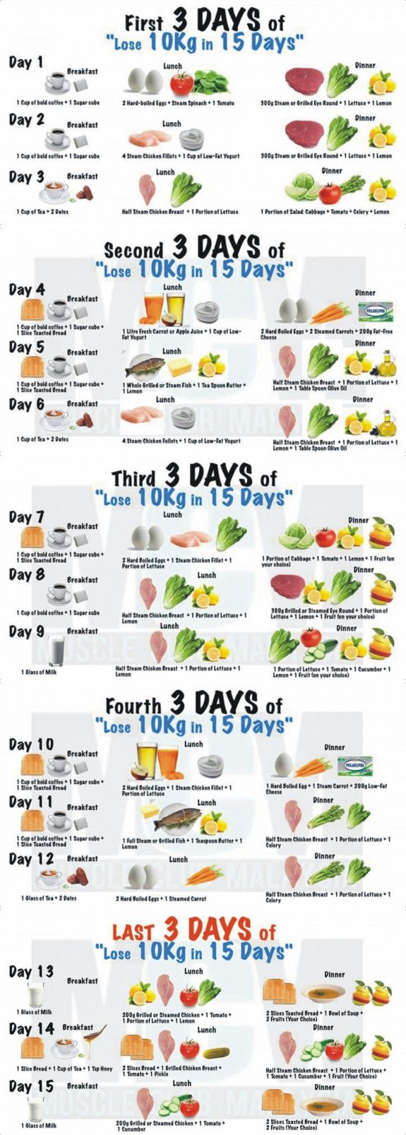 Lose 10 Kg In 15 Days Diet Plan Lose Belly Fat Fat Weight Loss