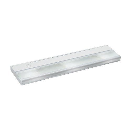 Kichler 10581wh 22 1 2 Inch Under Cabinet Light By Kichler 50 99 From The Manufacturer Finish Kichler Lighting Direct Lighting Bar Lighting