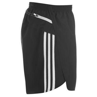 adidas 5 inch shorts. adidas   response 5 inch shorts mens running clothing u