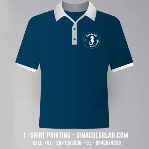 Create Custom T Shirts Personalized