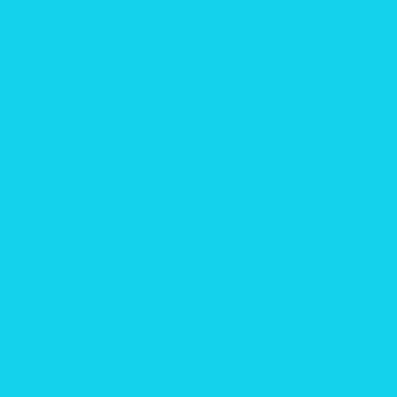 Ausgezeichnet Farbton Greige Ideen - Innenarchitektur-Kollektion ...