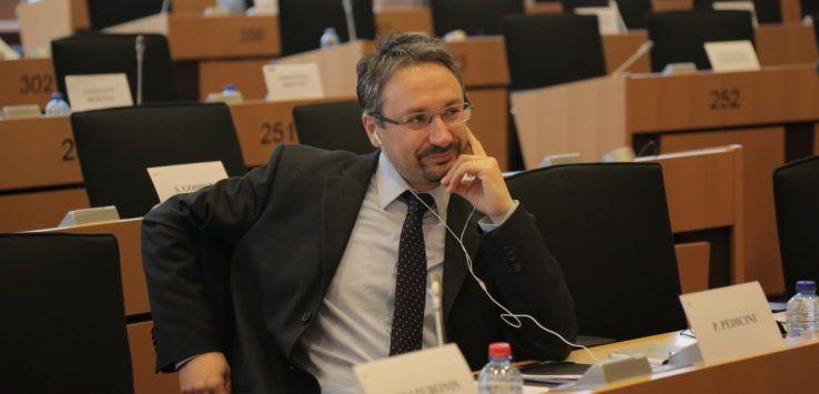 """Campania: è emergenza acque reflue. UE avvia tre procedure di infrazione. Pedicini (M5S): """"Situazione scandalosa"""""""