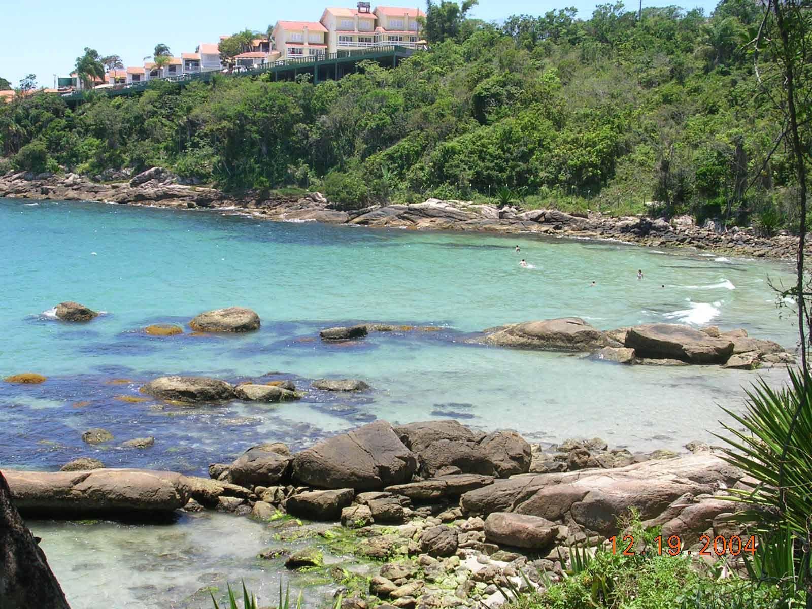 Bombinhas beach summer dresses