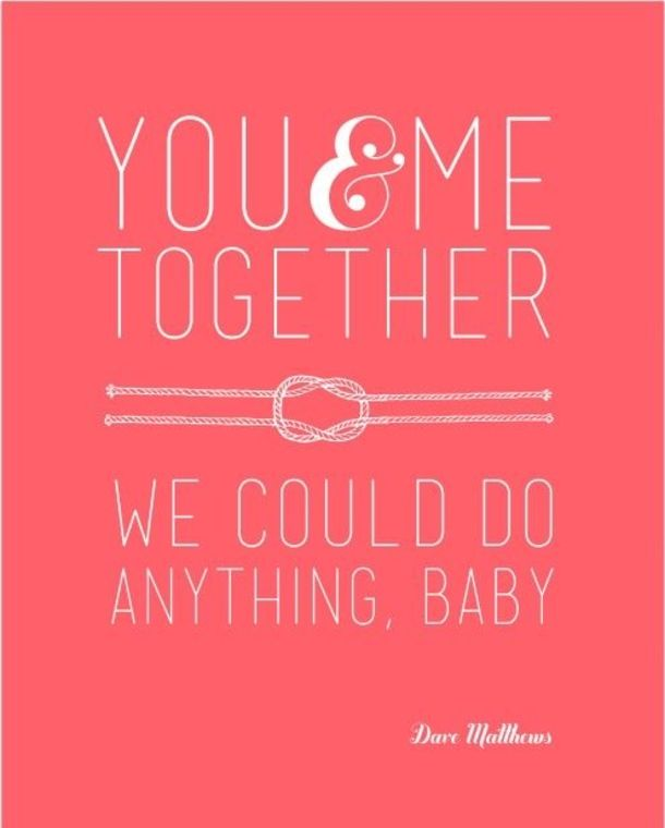 16 sweet valentines day quotes and sayings freshmorningquotes - Sayings For Valentines Day