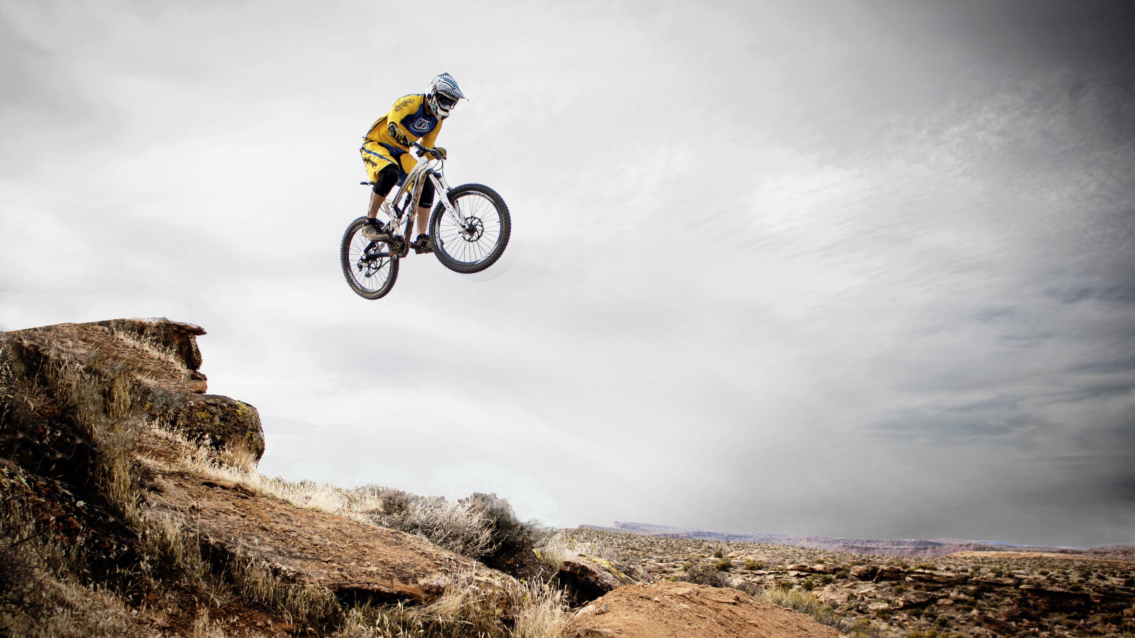 Pin By Austin Becker On Mtb Mountain Biking Best Mountain Bikes Adventure Sports