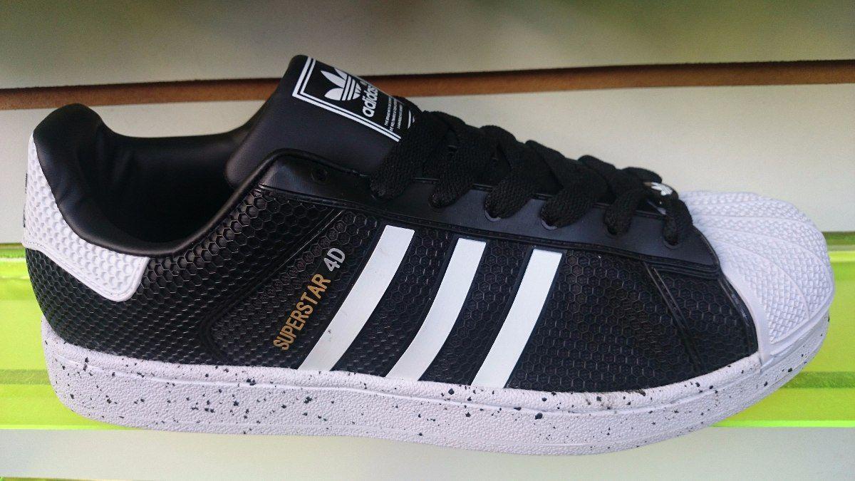 zapatillas adidas negras mujer 2015