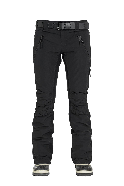 ceb4a38963c6 S.O.S Sportswear Doll pants black Sport Outfits, Black Pants, Pants For  Women, Sportswear