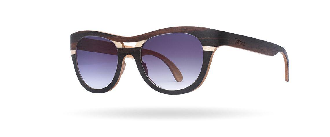 b64e0fe42e4 ALPHA – Twinz eyewear