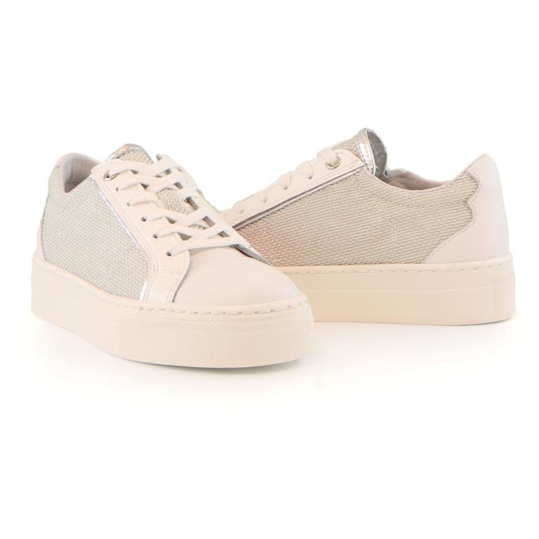 Sneaker Sneaker White White Sneaker Blancogigashoesmeisjesschoenenkinderen White Blancogigashoesmeisjesschoenenkinderen Giga Giga Giga NwnPXO80k