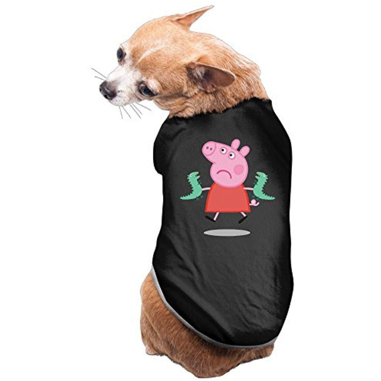 Peppa Pig George Toys Pet Dog Costume You Can Read More Reviews