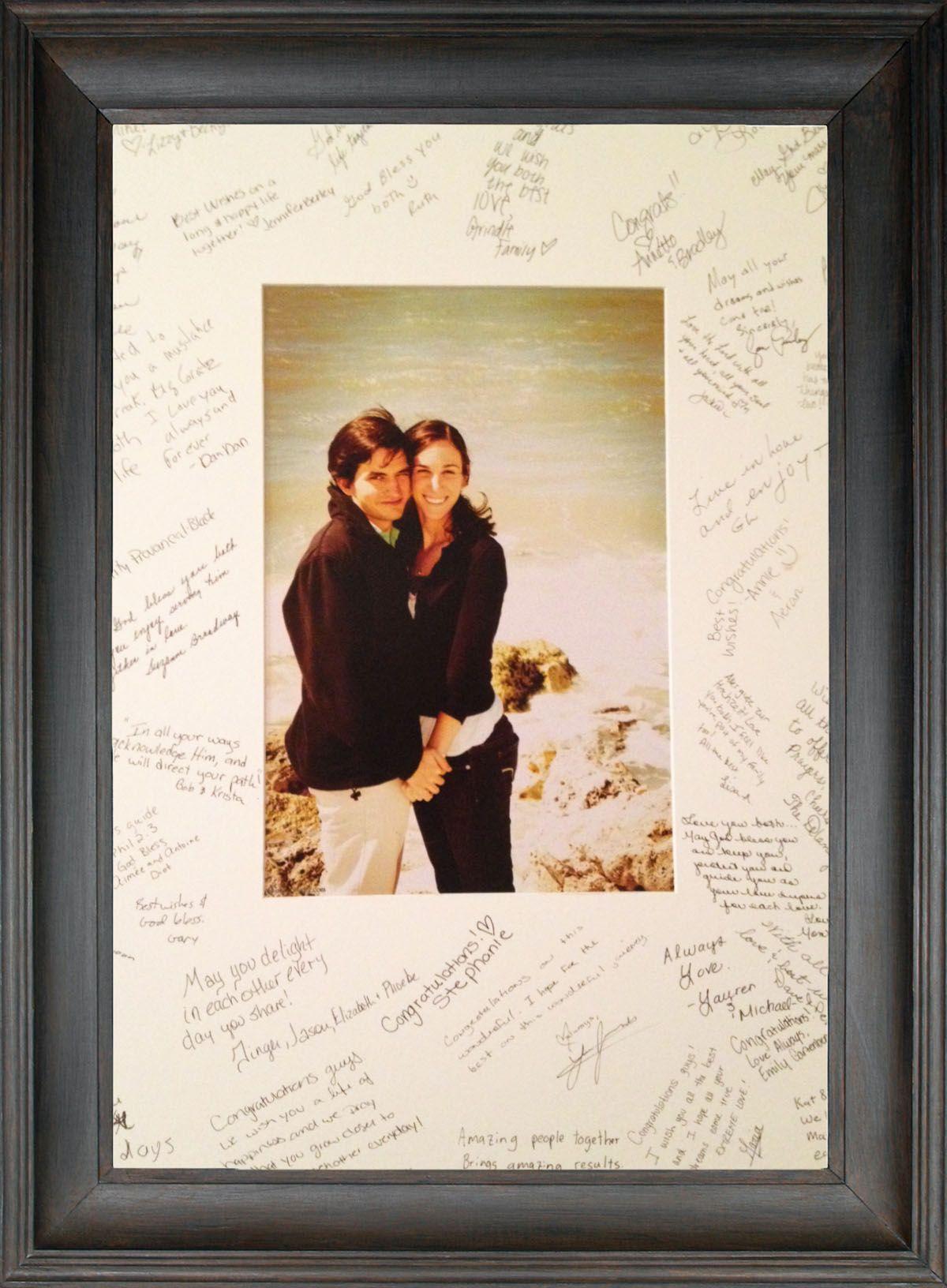 Wedding Ideas Signed Framed Photographs Helen Maybanks