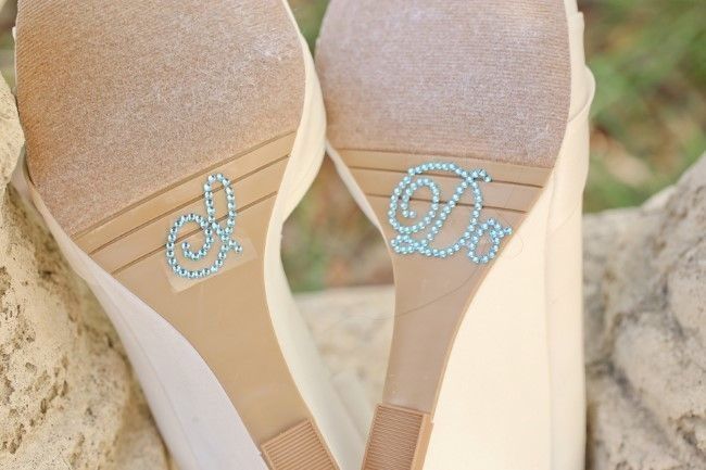 Bride Wedding Shoe Honeymoon Mrs Bridesmaid Groom Fits Origami owl Charm
