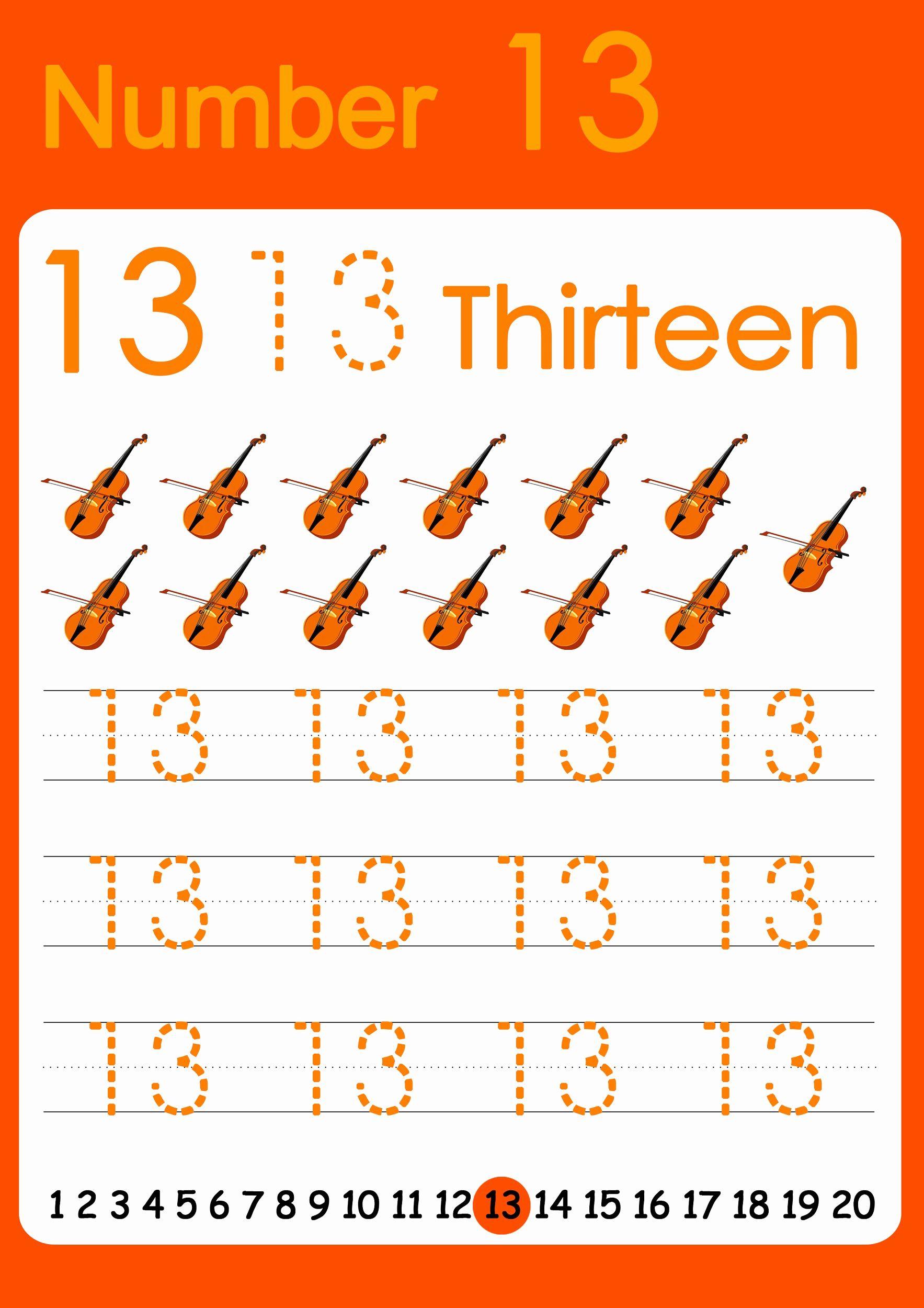 5 W S Worksheet For Kindergarten In