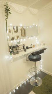 My 200 diy dressing room diy do it yourself pinterest my 200 diy dressing room solutioingenieria Gallery