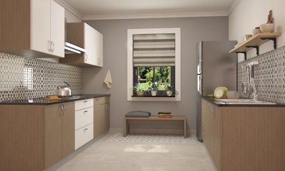 opal parallel kitchen parallel kitchen design kitchen design kitchen interior on kitchen interior parallel id=70415