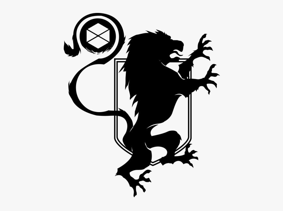Download And Share Destiny Titan Png Destiny 2 Titan Emblem Cartoon Seach More Similar Free Transparent Cliparts Carttons An Destiny Tattoo Destiny Titans