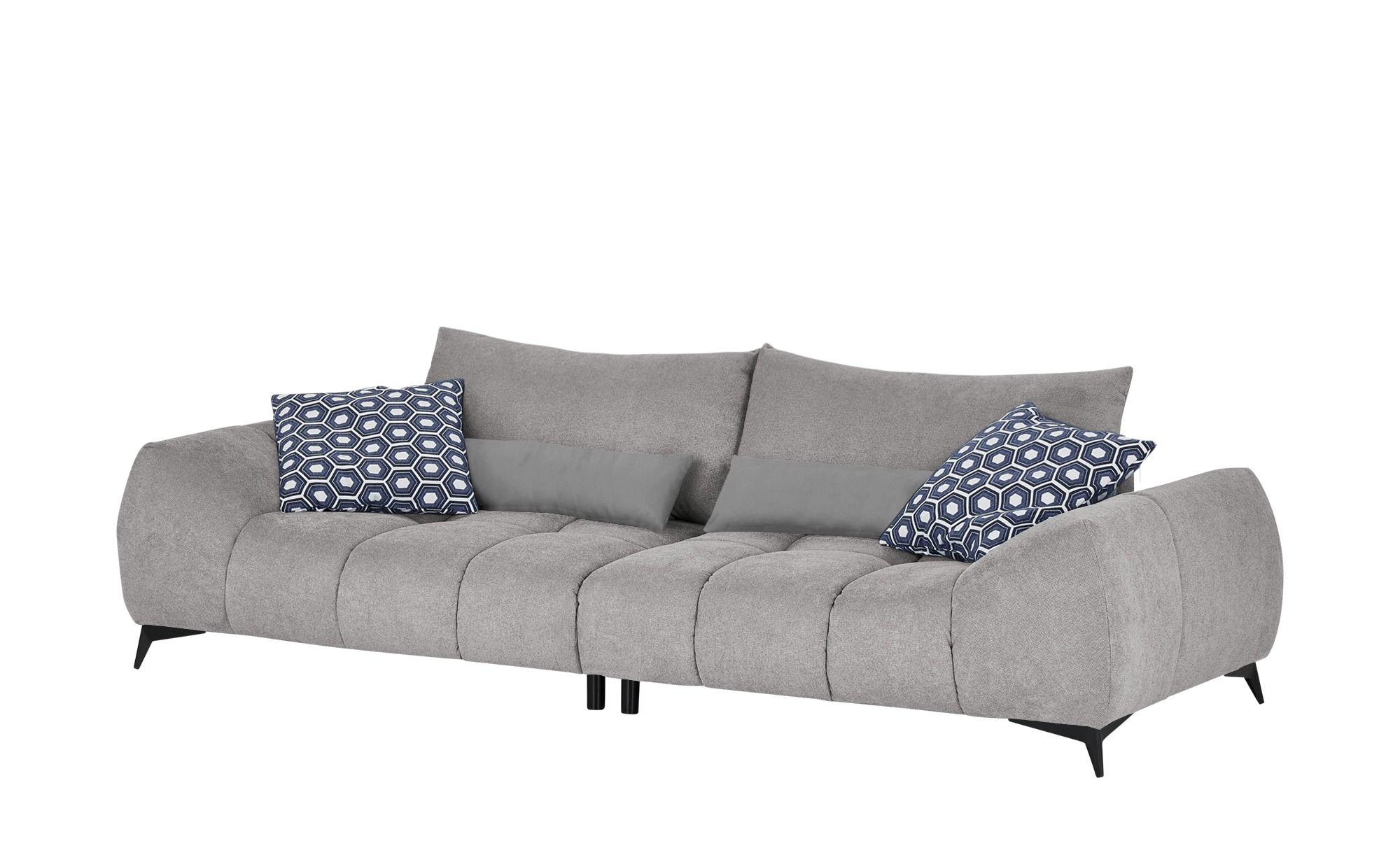 Bobb Big Sofa Dalia Grosse Sofas Sofa Und Sofas