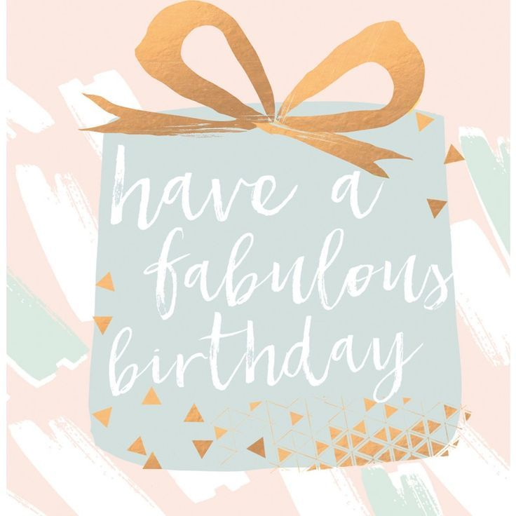 Image Result For Plus Size Glamorous Happy Birthday Wishes With