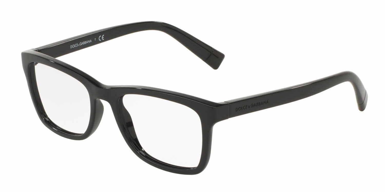 bc32a0a3f5 Dolce   Gabbana DG5019 Eyeglasses