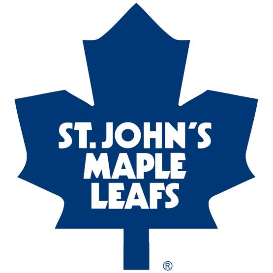 st john s maple leafs 1991 2005 toronto maple leafs on wall street bets logo id=24058