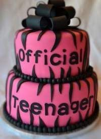 Birthday Party Ideas Teenagers Girls 13 Year Olds 44 Trendy Ideas