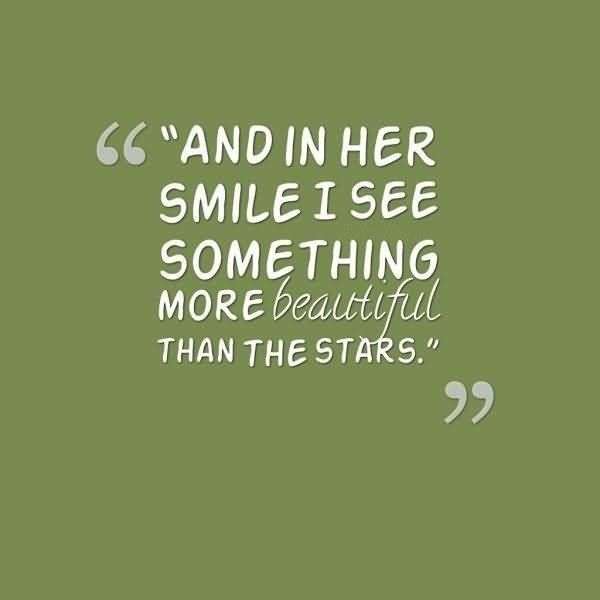 Mind Blowing Quotes For Her Quotes Frases De Amor Frases Amor
