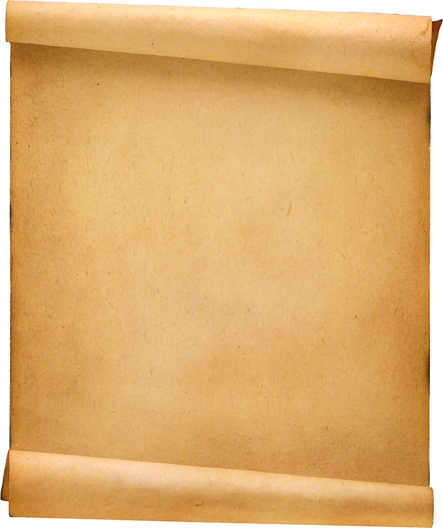Choose one of the best old paper scroll from our huge collection paper scroll background four toneelgroepblik Gallery