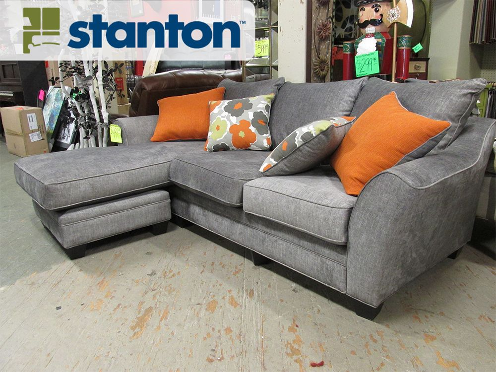 Stanton Sofa Chaise257 33 Home Furniture City Liquidators Furniture Warehouse Portland Or S Leader In New Home An Furniture Sofa Design City Furniture