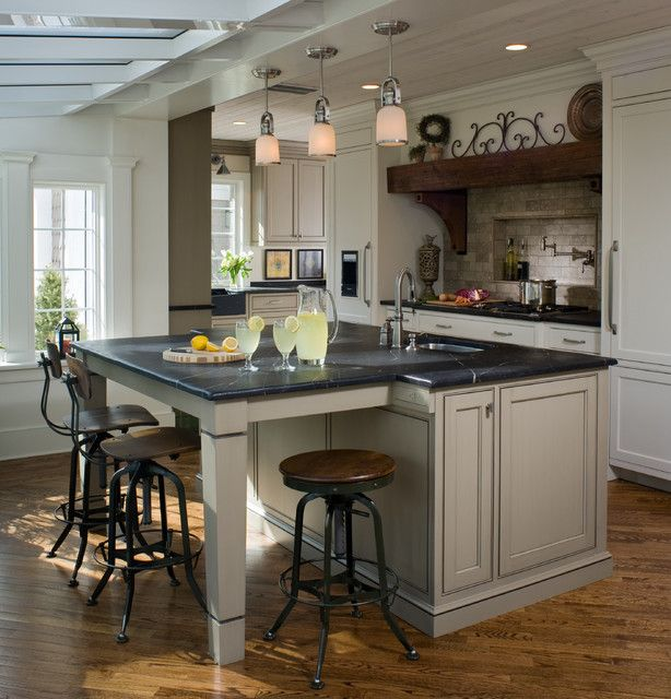 Murray Feiss Lighting Kitchen Industrial With Barn Beam Black Inspiration Kitchen Remodeling Lancaster Pa Decoration