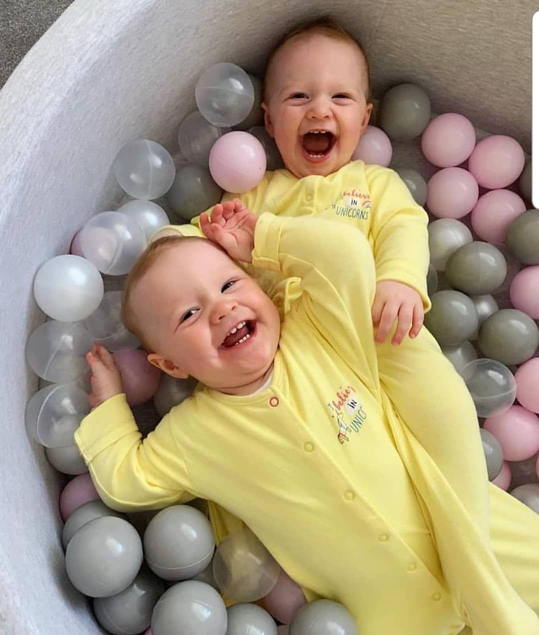 اجمل ملابس مواليد بنات جديدة 2019 ملابس اطفال حديثى الولادة شتوية Baby Face Youtube Face
