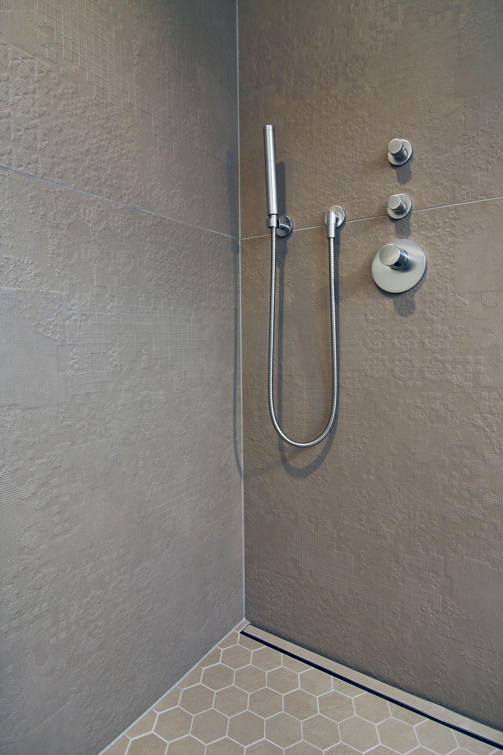 Badezimmer Einrichten Ideen Fur Jede Grosse Badezimmer Neues Badezimmer Und Baden