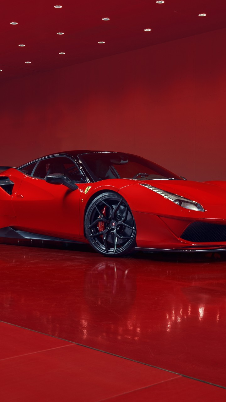 Fondos De Pantalla De Ferrari Fondos De Pantalla De Coches Ferrari Ferrari Mondial