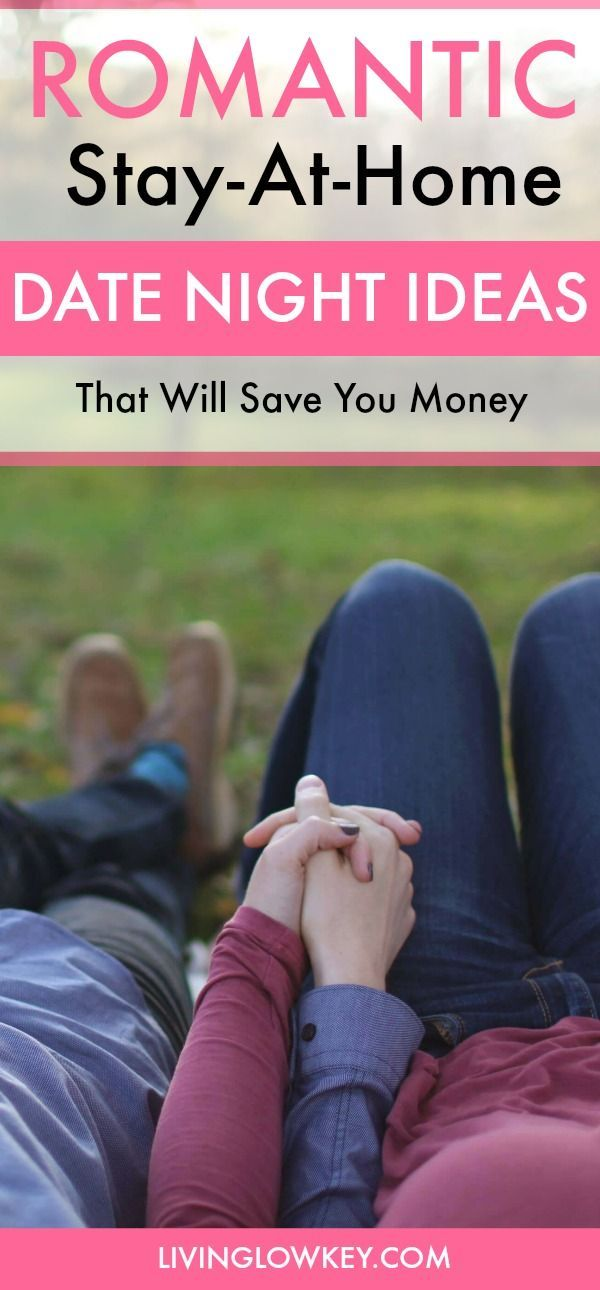 romantic stay at home date night ideas that save money romantic