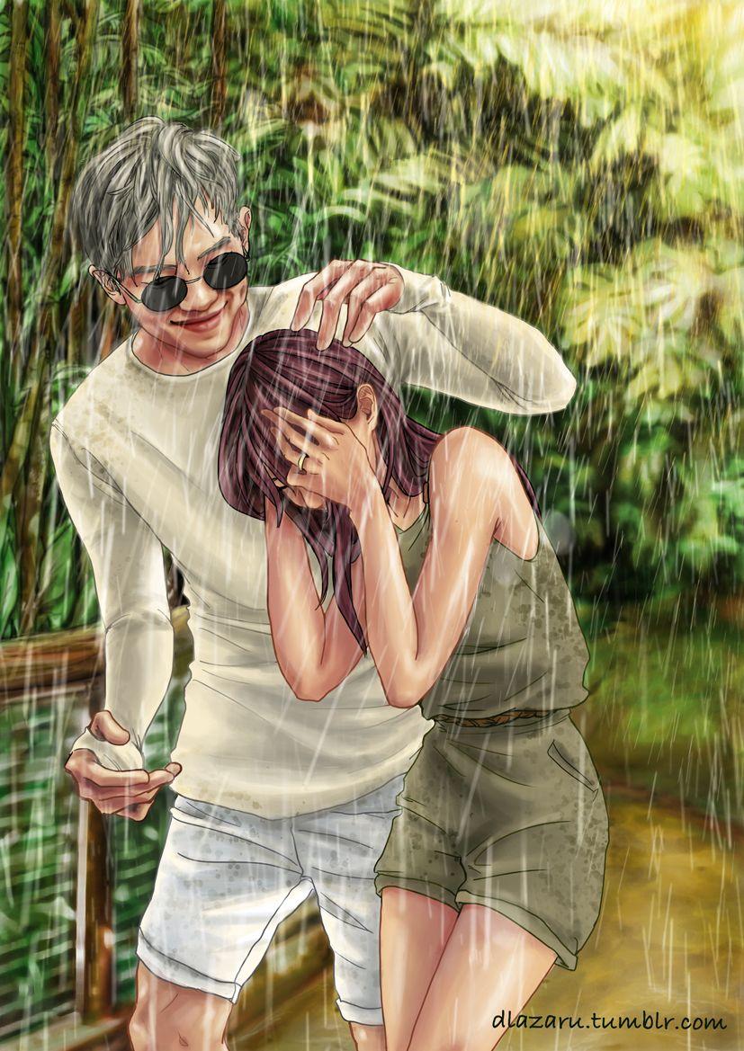 seokjin and girlfriends - Recherche Google