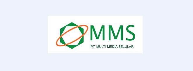 Lowongan Kerja Pt Multi Media Selular Kota Metro Lampung Karirlampung Com Pelampung Kota Media