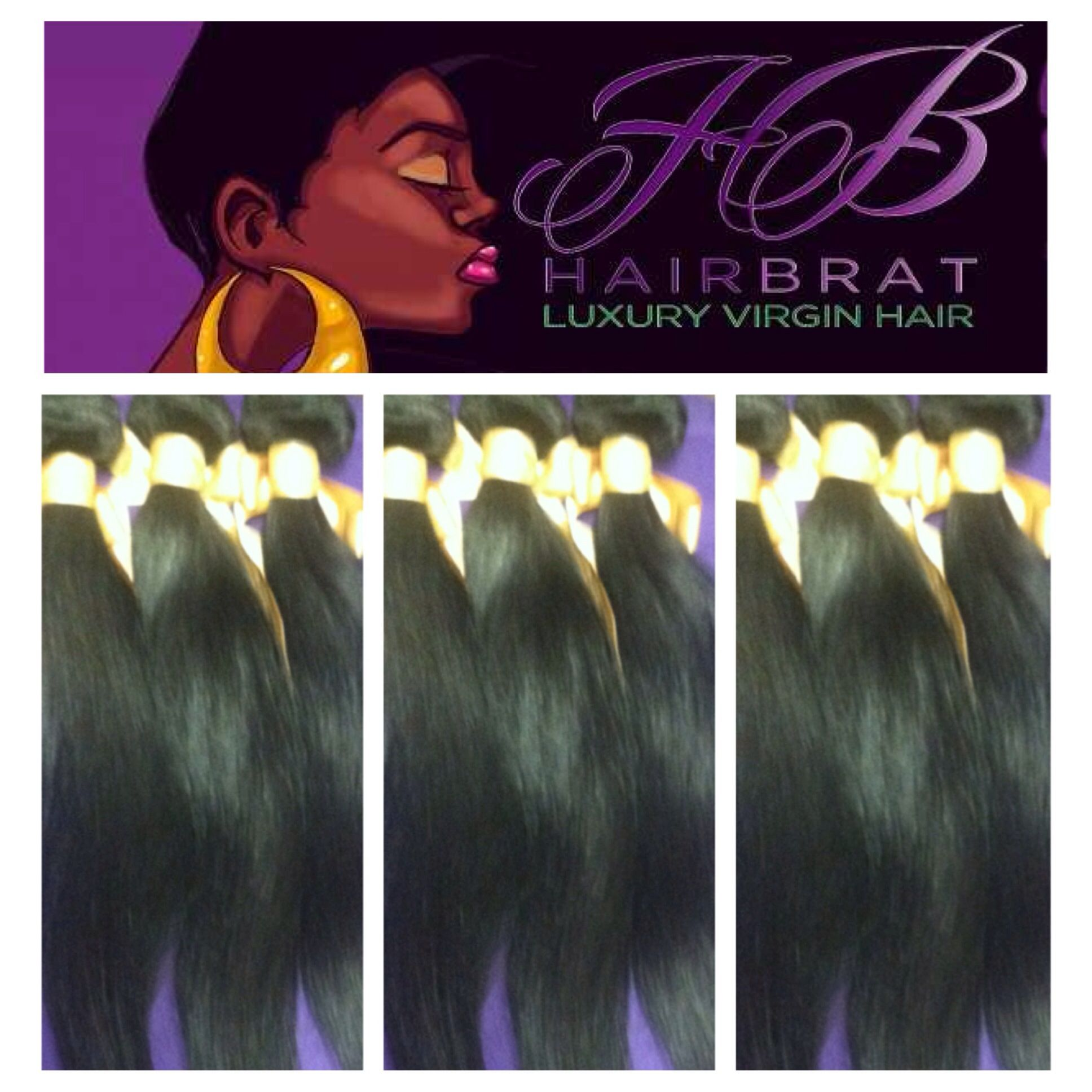 Pin By Godwin Locklear On Brazilian Hair Pinterest Brazilian