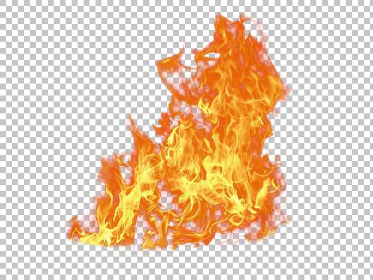 Fire In 2019 Overlays Picsart Studio Background Images