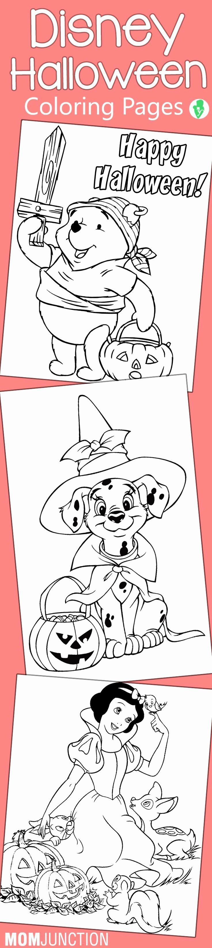 coloring sheets for kids halloween lovely free halloween
