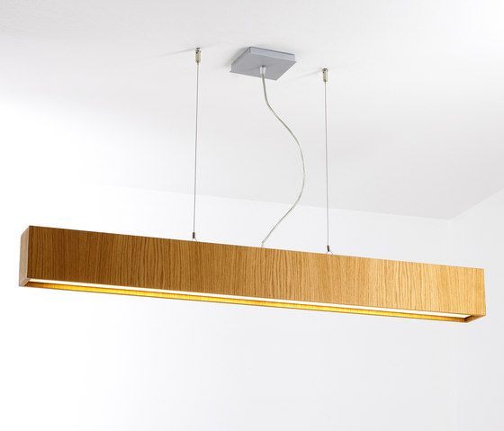 General Lighting Suspended Lights Quadrat 120x10 B Lux Check It Out On Architonic Lights Lighting General Lighting