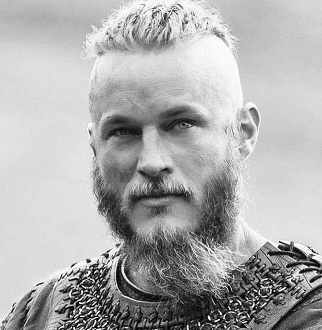 этой линии флоки актер викинги фото и биография состояние сто