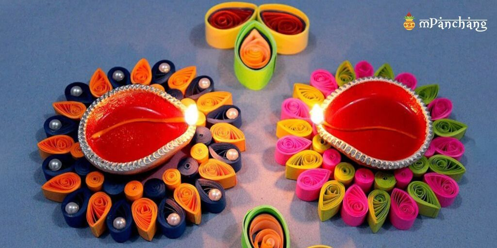 14 Unique DIY Diwali Decoration Ideas #diwalidecorations Diwali is the most awaited festival in India which is celebrate with lights and happiness ,so to make it special use this Unique DIY Diwali Decoration Ideas and fill your home with colors and lights. #diwalidecorationsathome 14 Unique DIY Diwali Decoration Ideas #diwalidecorations Diwali is the most awaited festival in India which is celebrate with lights and happiness ,so to make it special use this Unique DIY Diwali Decoration Ideas and #diwalidecorationsathome