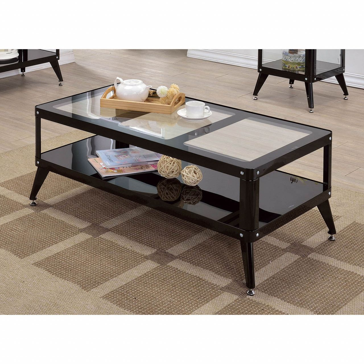 201 Unique Pier One Imports Coffee Table 2017 Metal Accent Table