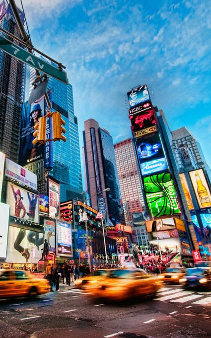 Times Square New York Beautiful Nature Desktop Wallpapers Download Nature Hd Wallpapers And Desk Times Square New York Nyc Times Square City Iphone Wallpaper