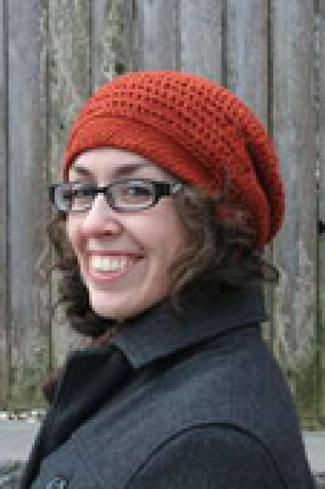 Crochet 20 Different Types Of Hats With These Free And Easy Patterns