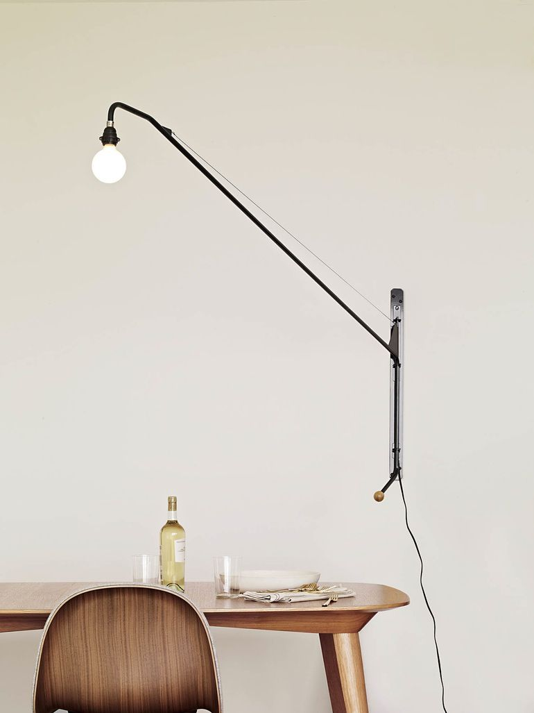 design within reach lighting. Prouvé Potence Lamp Design Within Reach Lighting