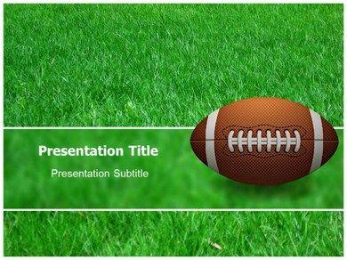 American rugby powerpoint template powerpoint presentation tips american rugby powerpoint template toneelgroepblik Image collections