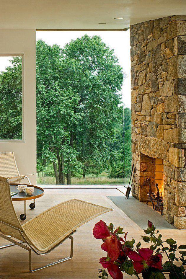 Top modern house designs for also design rh pinterest