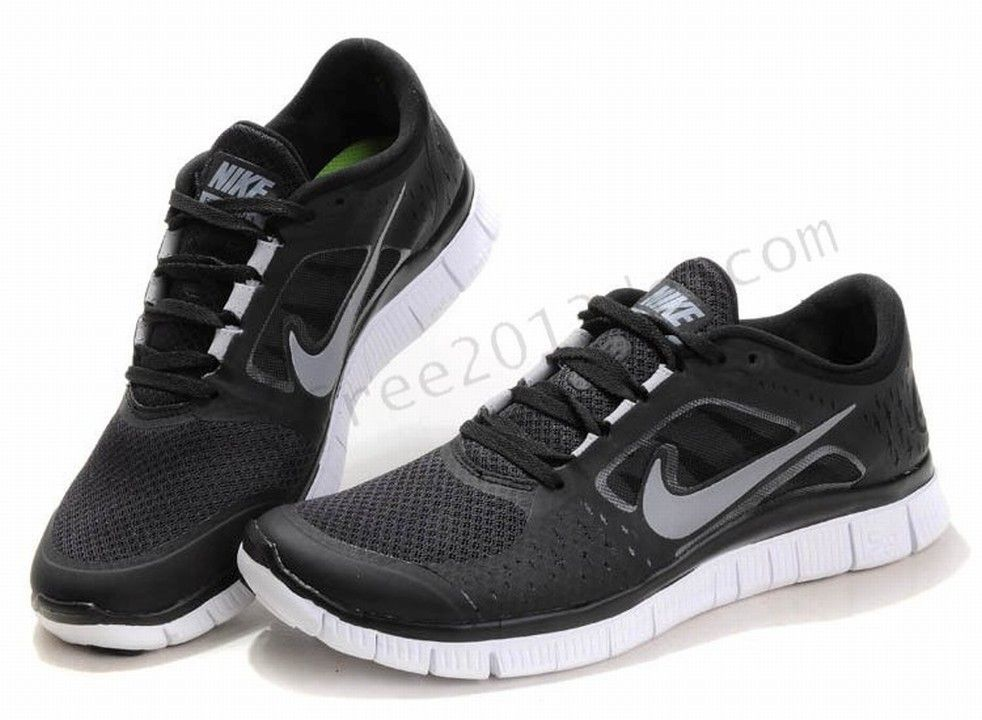 nike free runners women