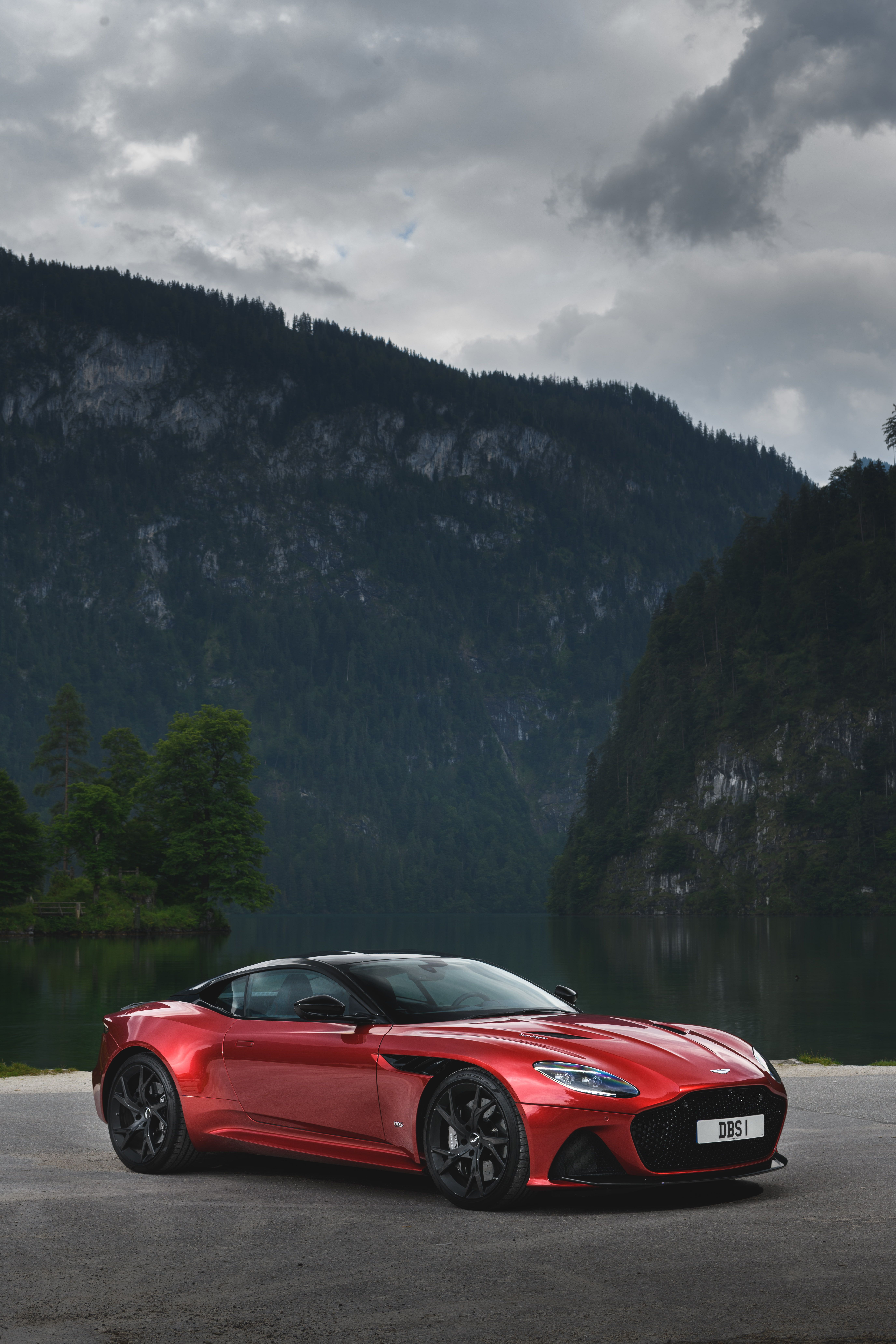 Car Sports Car Supercars Aston Martin Aston Martin Dbs
